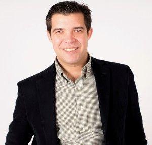 Dani Granero