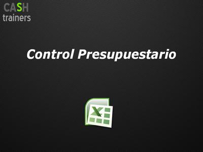 control_presupuestario_400x300