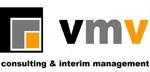 Vmvconsulting