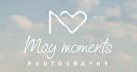Maymoments Photography