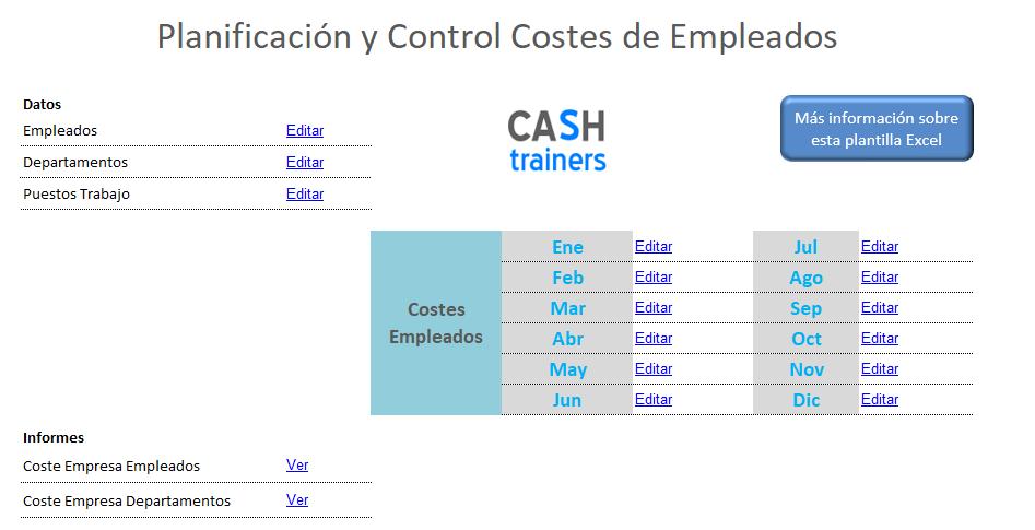 planificación-y-control-costes-empleados-excel
