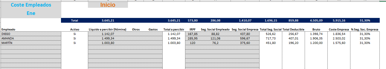 registro-costes-empleados-excel