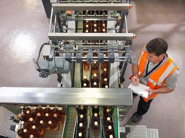 simulación rentabilidades fabricación