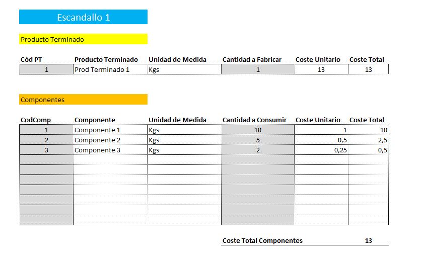 Ejemplo-Escandallo-1-con-excel