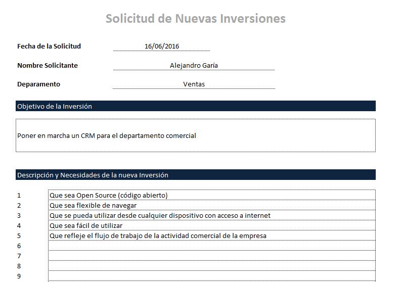 Ejemplo-plantilla-solicitud-nuevas-inversiones-con-excel