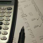 Conciliación bancaria ¿Qué es y cómo sacarle partido?