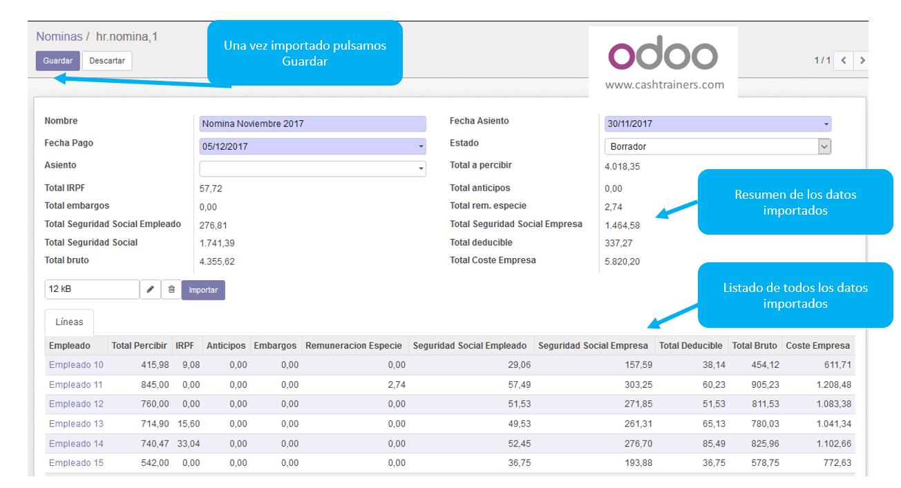 Importar-nóminas-fichero-excel-ERP-ODOO