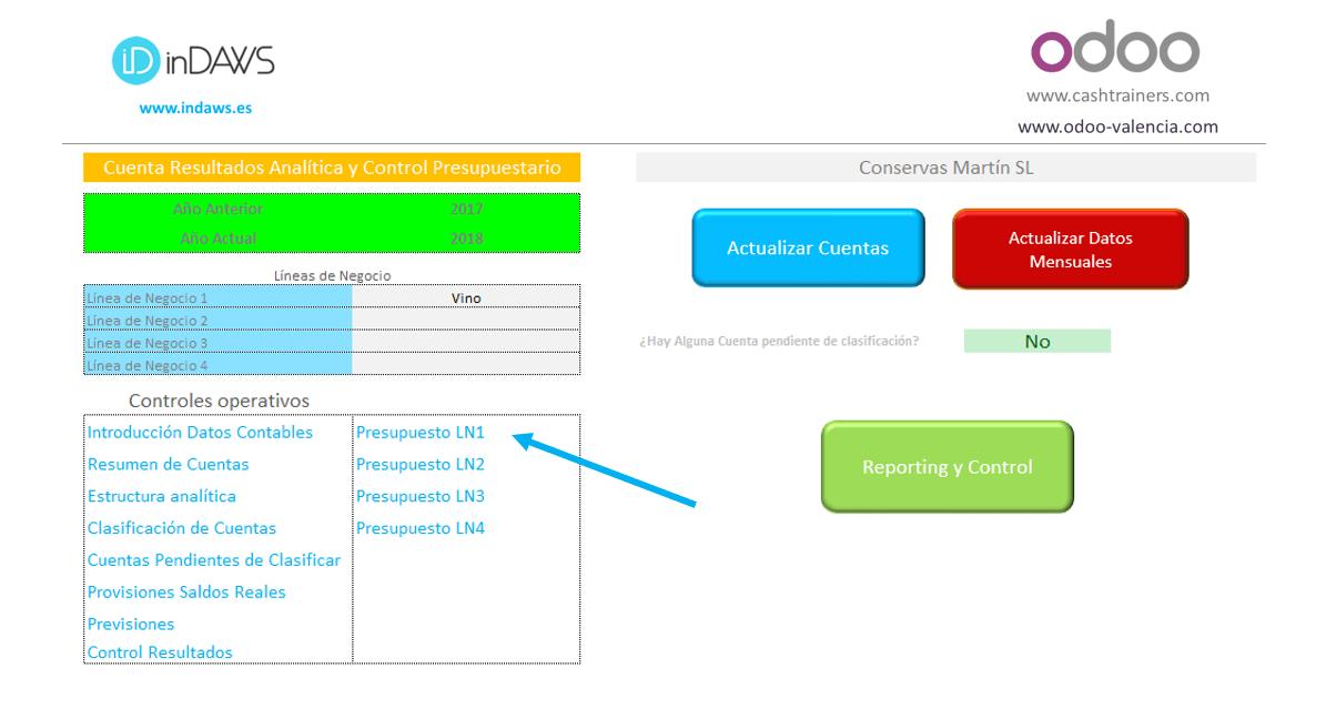 herramienta-cuenta-analítica-y-control-presupuestario-para-ERPs
