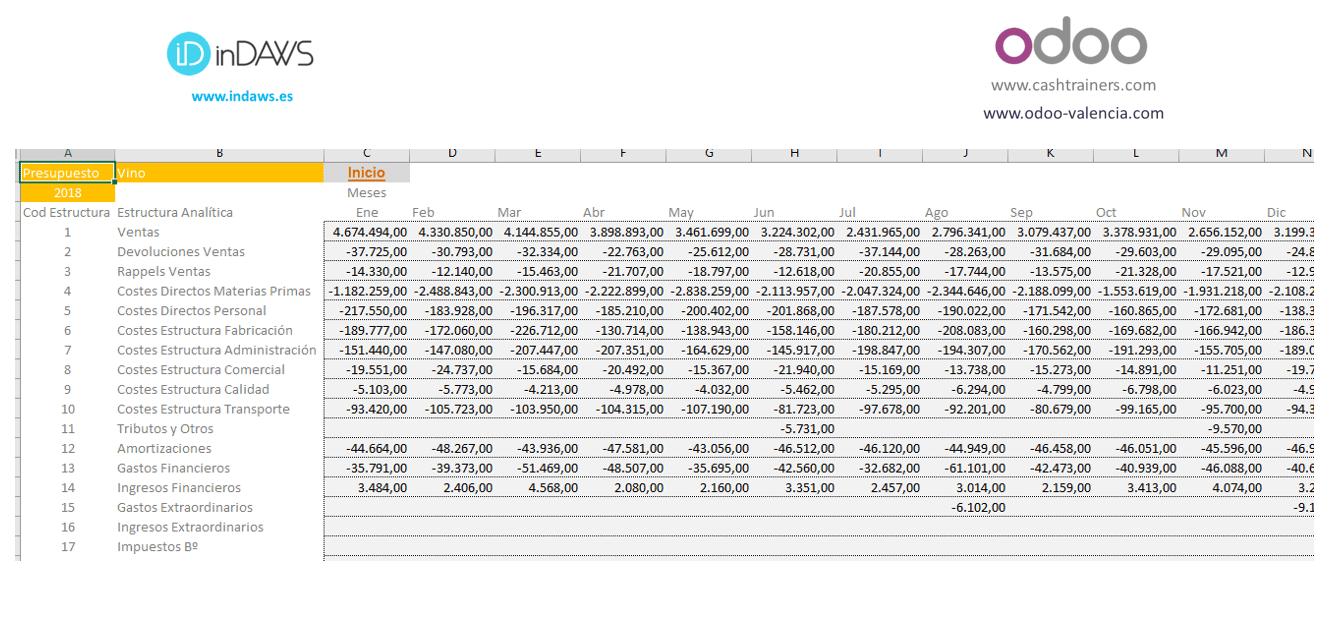 introducción-presupuesto-por-cuentas-analíticas.