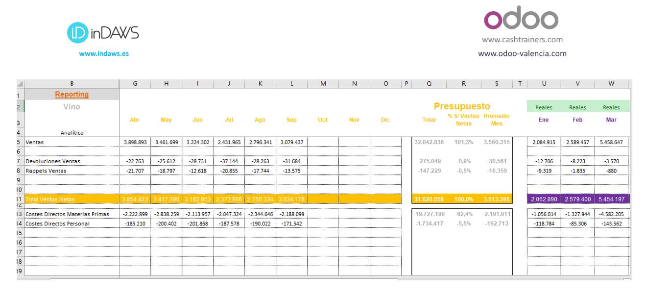 control-presupuestario-detallado