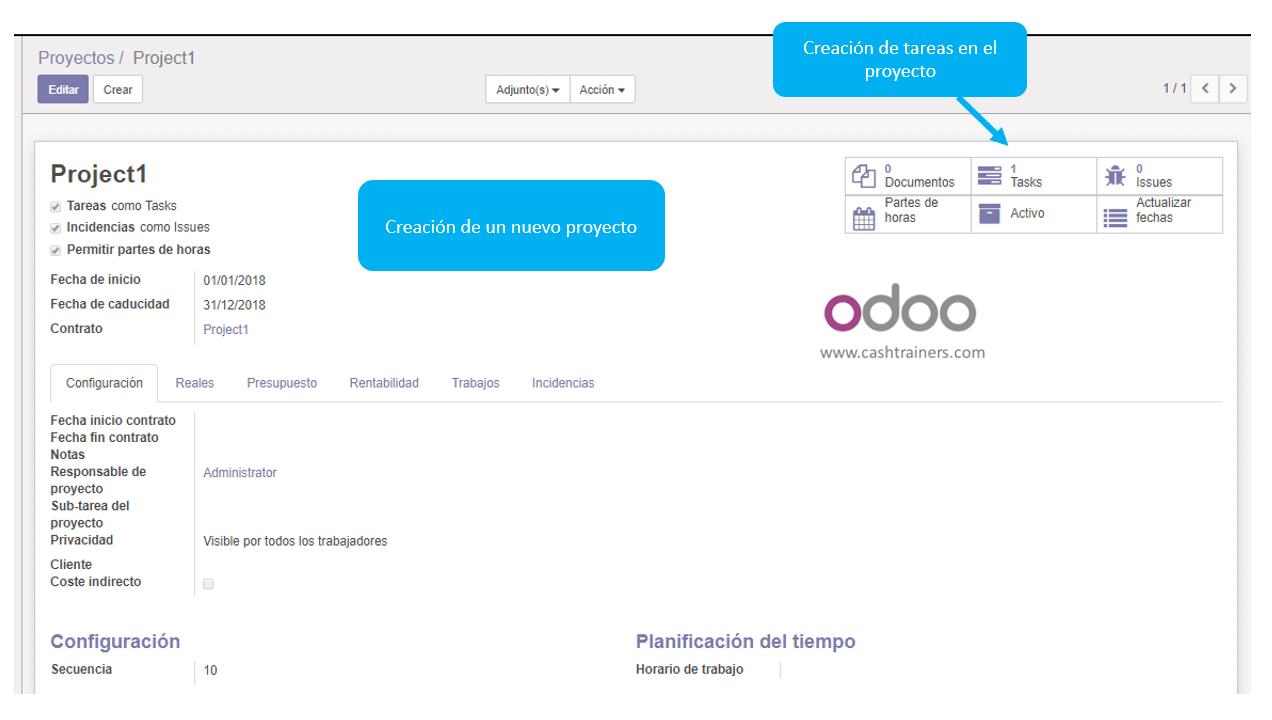 proyectos-y-tareas-ERP-ODOO