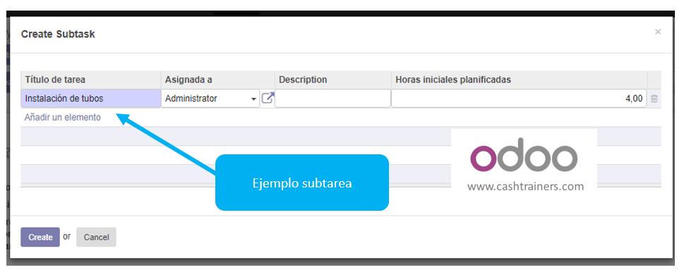 03-ejemplo-subtarea-proyecto-ERP-ODOO-2