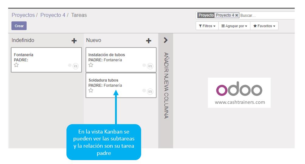 04-control-subtareas-vista-kanban-ERP-ODOO-2