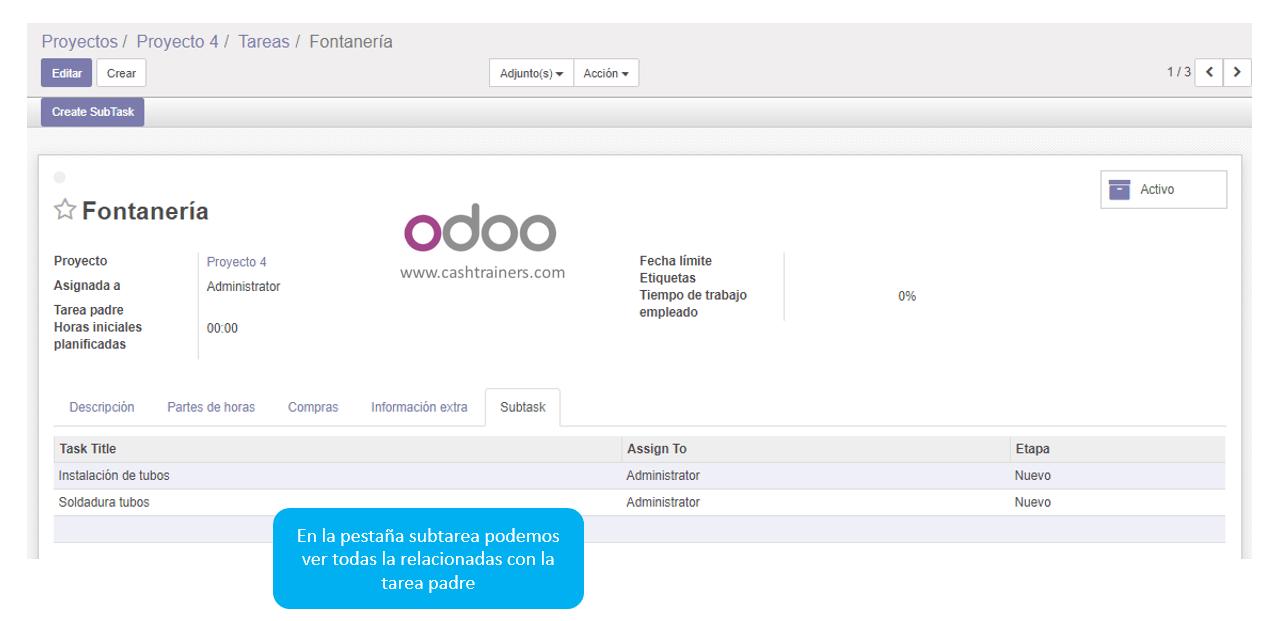 06-Control-subtareas-en-tareas-ERP-ODOO-2