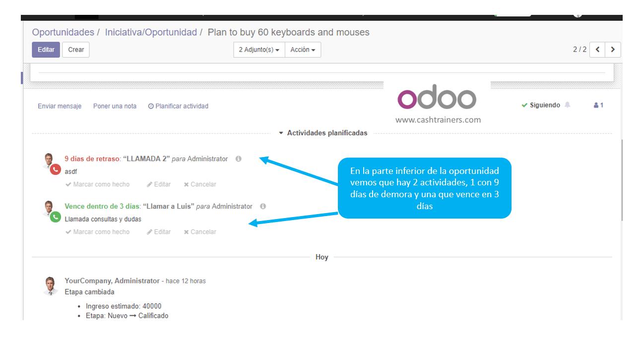 Planificación-actividades-comerciales-CRM-ERP-ODOO