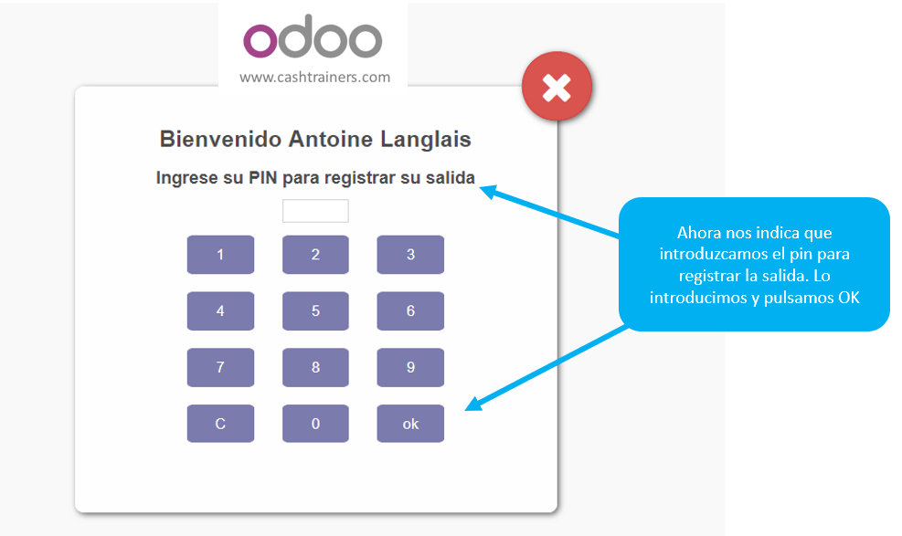 introducción-pin-para-registro-salidas-asistencias-ERP-ODOO
