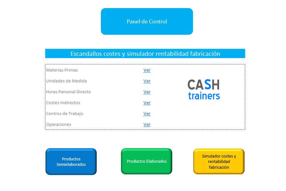 panel-control-escandallos-costes-fabricación-plantilla-excel