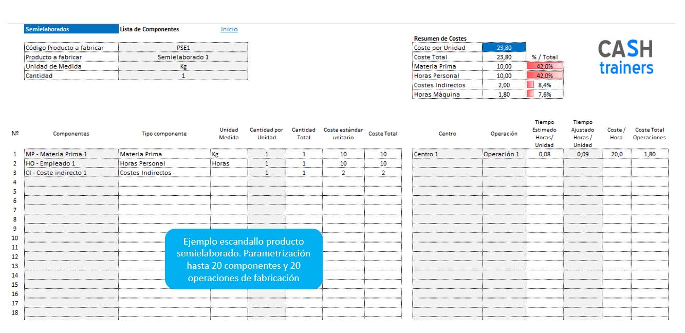 escandallo-costes-productos-semielaborados-plantilla-excel
