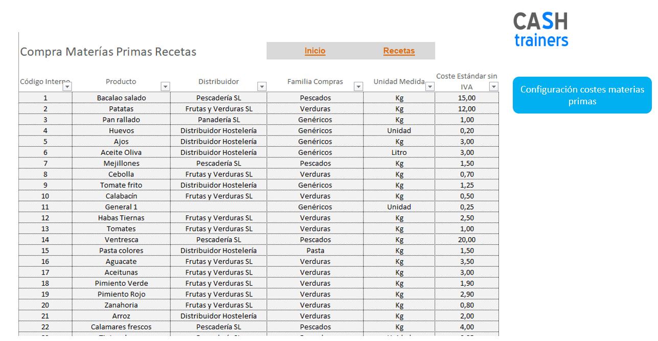 registro-costes-materias-primas-restaurantes-plantilla-excel