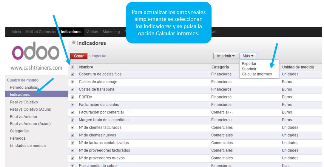 Indicadores-BSC-actualización-datos-reales-ERP-ODOO