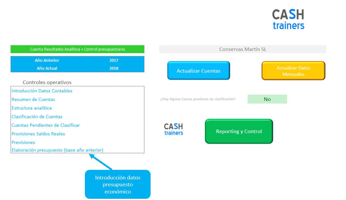 Plantilla-presupuesto-base-año-anteior-Plantilla-Excel