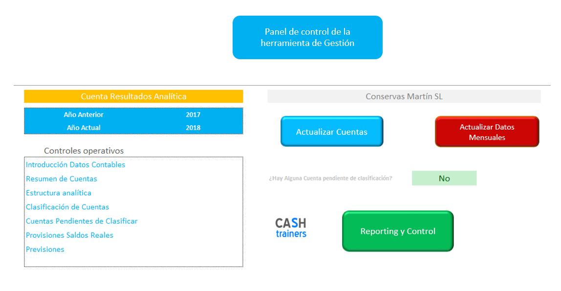 panel-control-de-cuenta-de-explotación-analítica-plantilla-excel