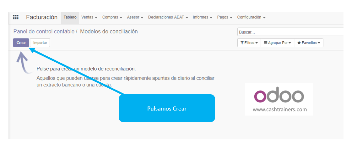 creación-modelo-o-plantilla-conciliación-ERP-ODOO