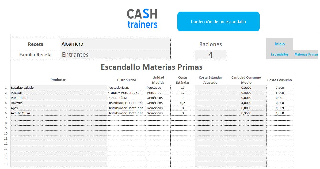 escandallos-recetas-empresas-eventos-y-catering-plantilla-excel