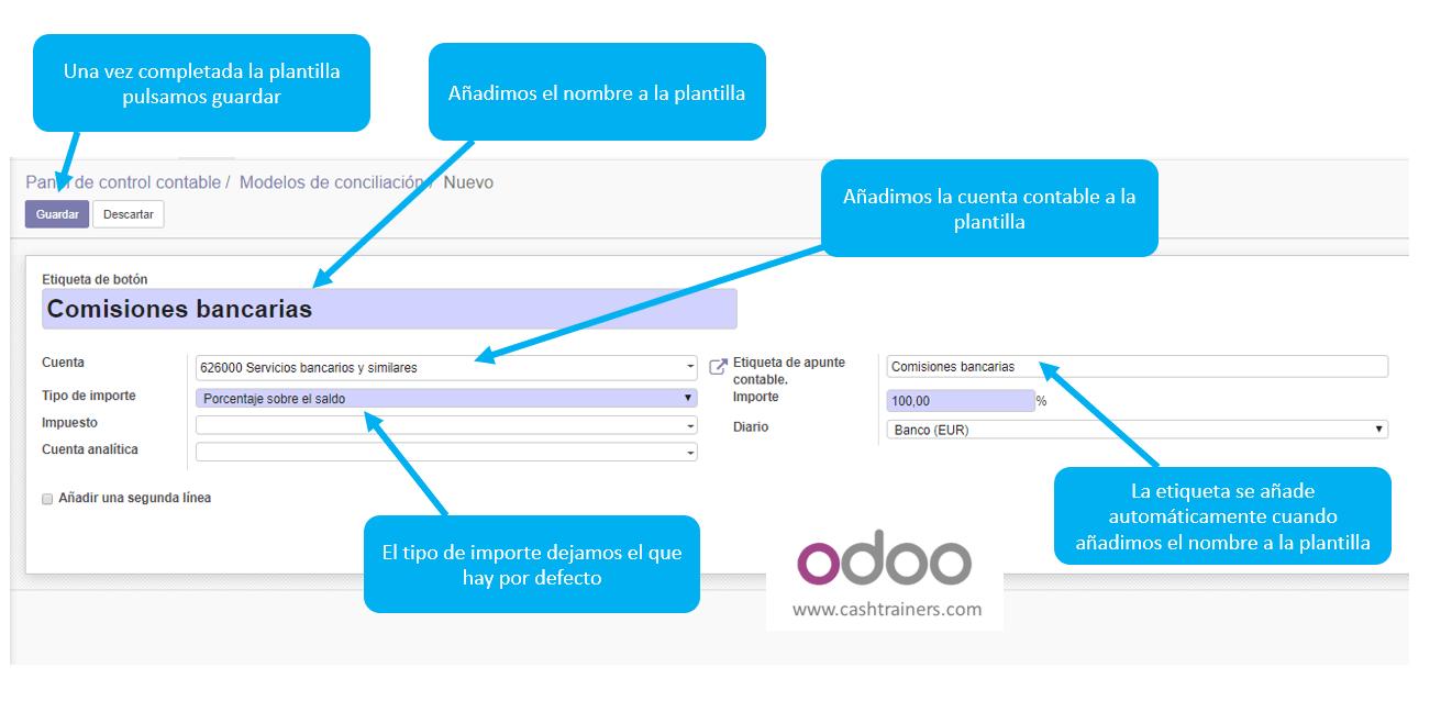 configuración-modelo-o-plantilla-conciliación-ERP-ODOO