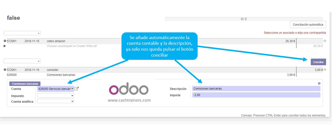 datos-automatizados-plantilla-conciliación-en-contrapartida-ERP-ODOO