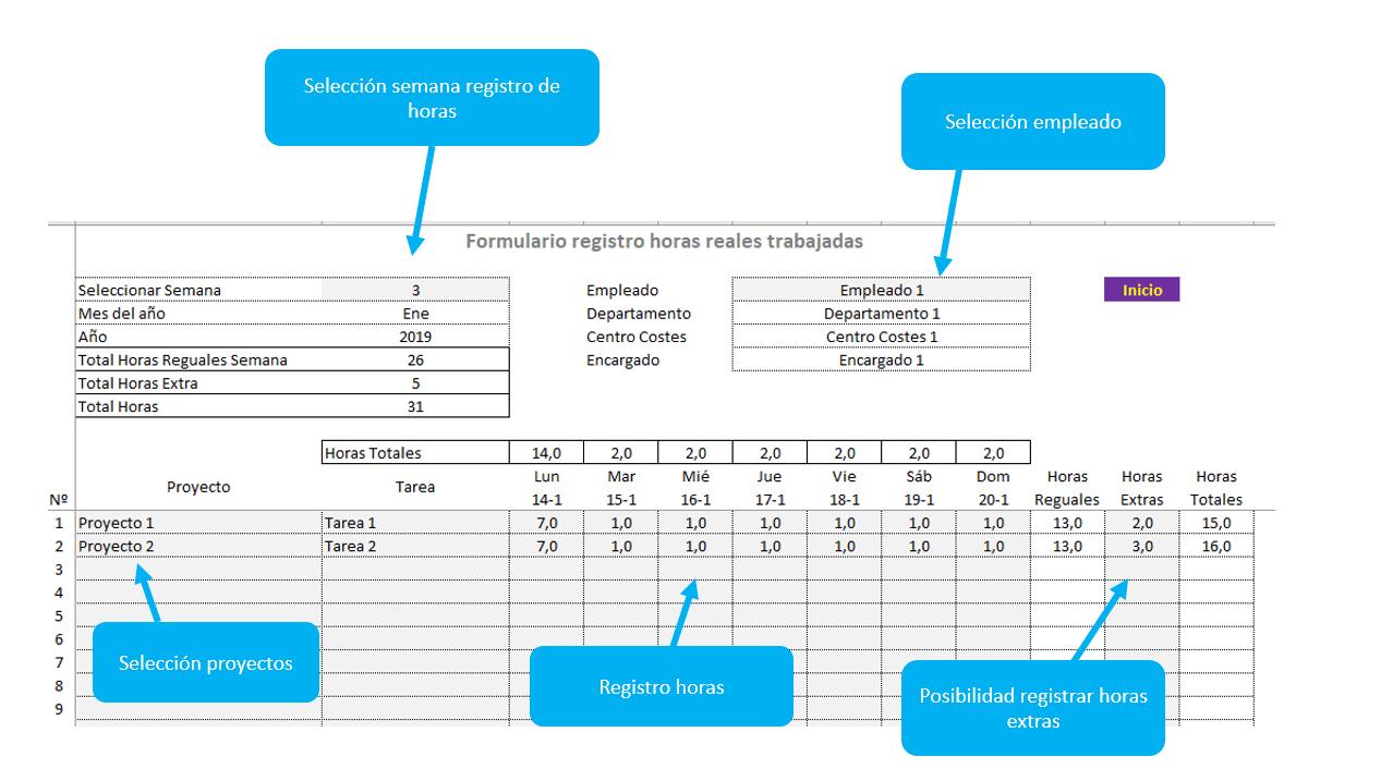 Formulario-Excel-registro-horas-trabajadas-semana-en-proyectos