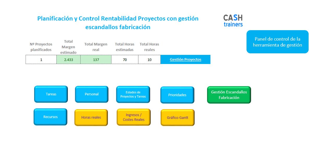 Gestión-proyectos-con-costes-fabricación-plantilla-excel