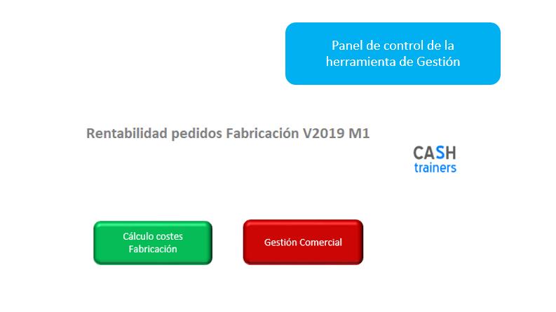 Panel-control-sistema-Excel-rentabilidad-pedidos-venta-con-costes-fabricación