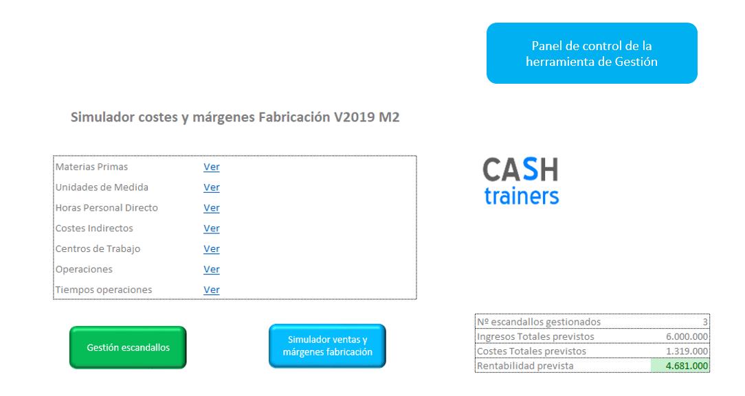 Plantilla-Excel-simulador-costes-y-márgenes-fabricación-V2019-M2
