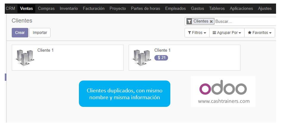 clientes-duplicados-ERP-ODOO