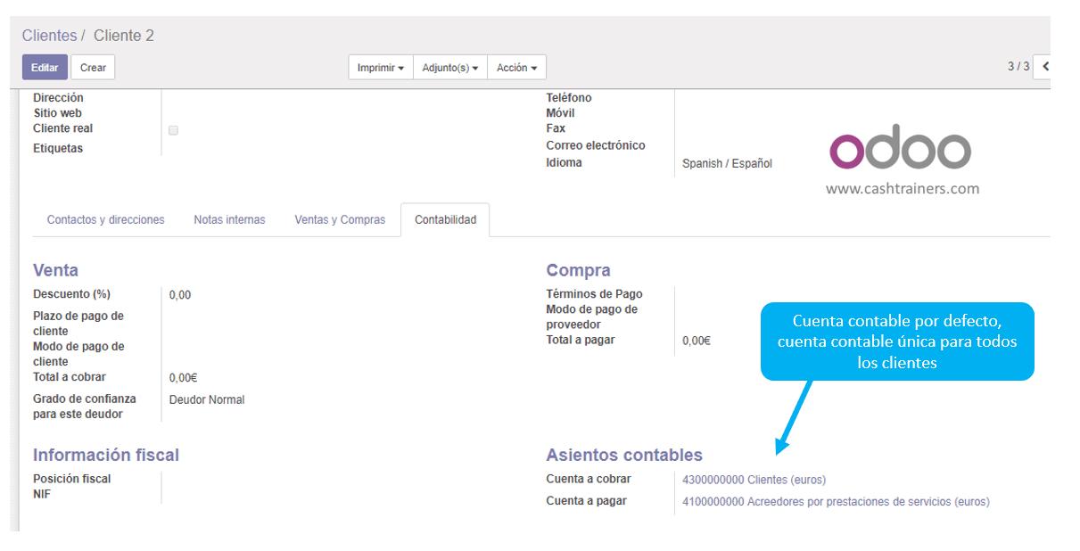 cuenta-contable-ficha-cliente-ERP-ODOO
