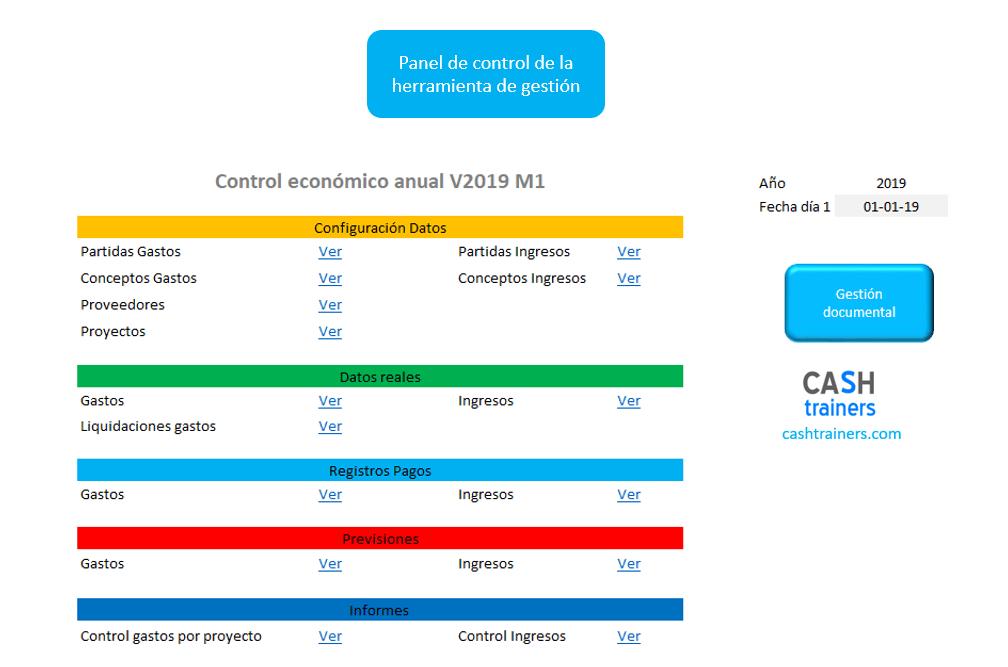 plantilla-excel-control-económico-anual-ONGs