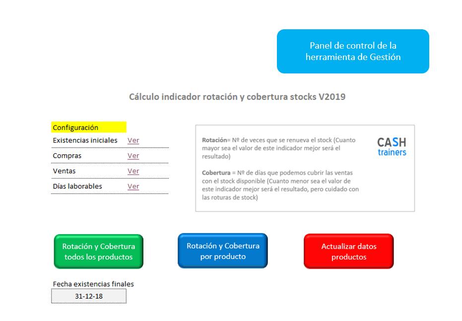 plantilla-excel-indicadores-rotación-stocks-y-cobertura-días