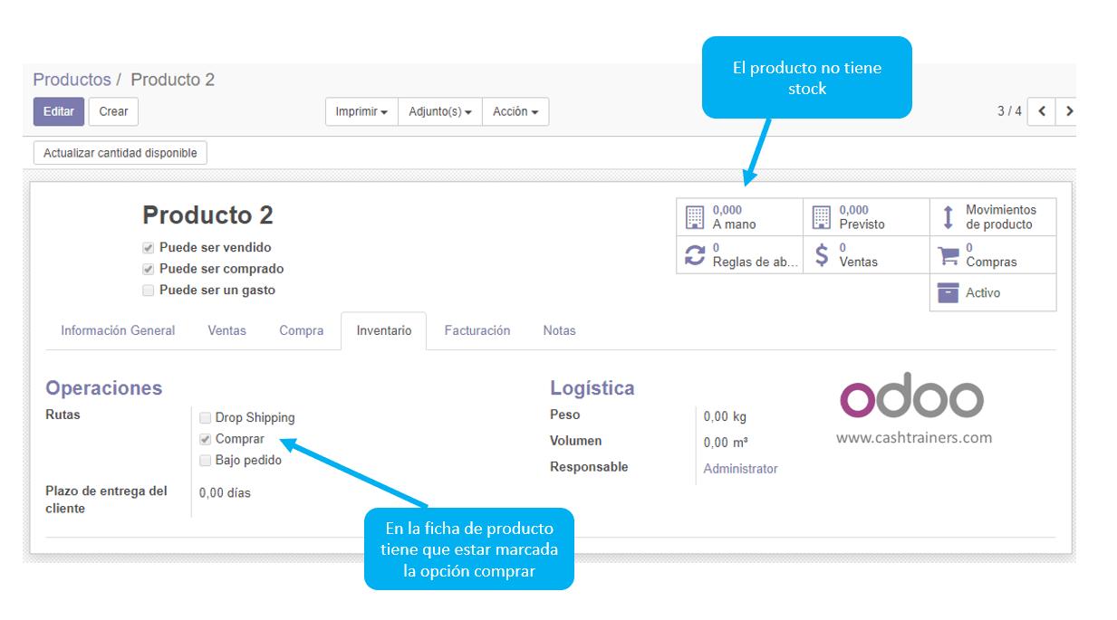 configuración-modos-abastecimiento-en-la-ficha-del-producto-ERP-ODOO