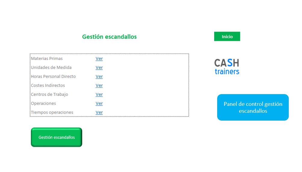 gestión-escandallos-fabricación-plantilla-excel