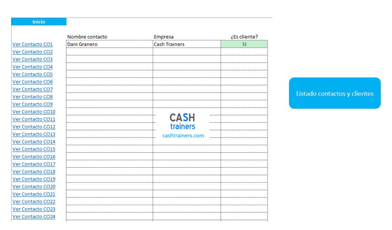 listado-contactos-y-clientes-CRM-Plantilla-excel-gratis