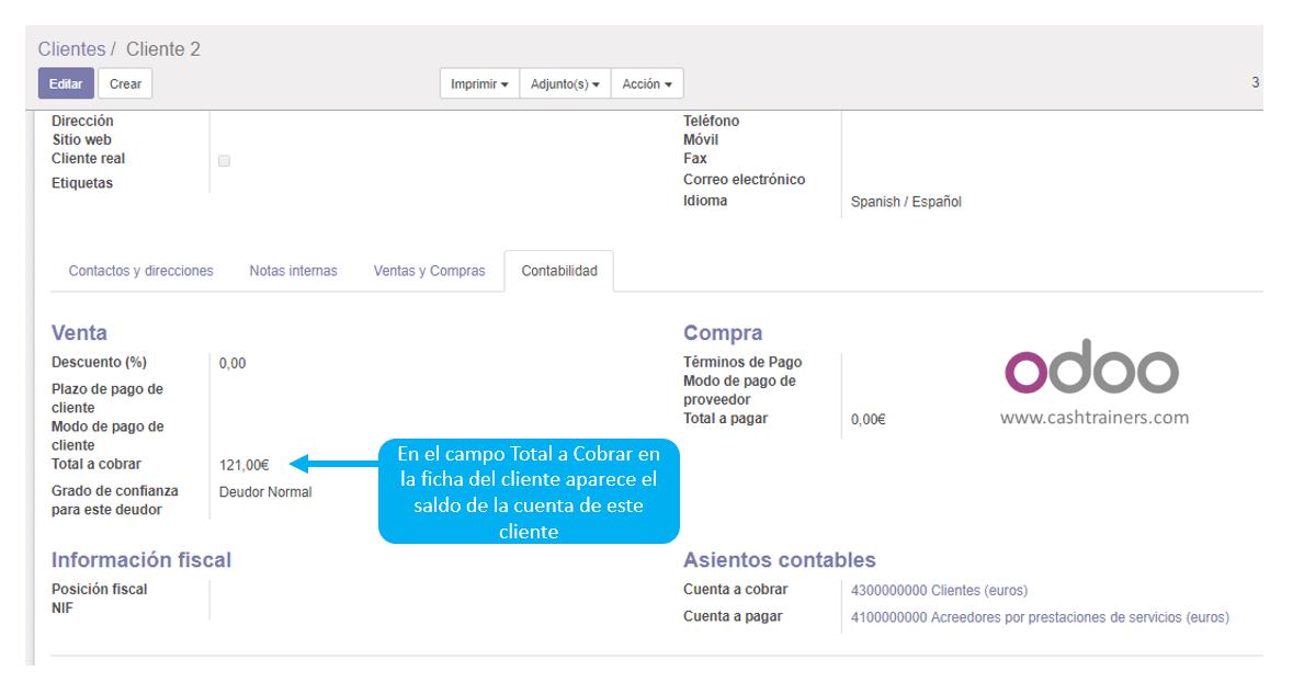 campo-total-a-cobrar-o-pagar-en-ficha-empresa-ERP-ODOO