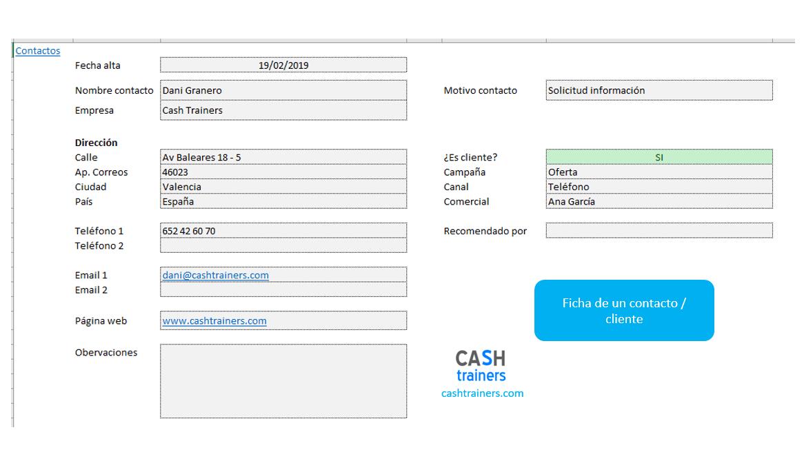 ficha-contacto-y-cliente-CRM-plantilla-excel-gratis