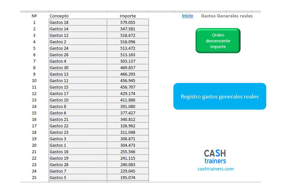 registro-gastos-generales-para-simulación-plantilla-excel