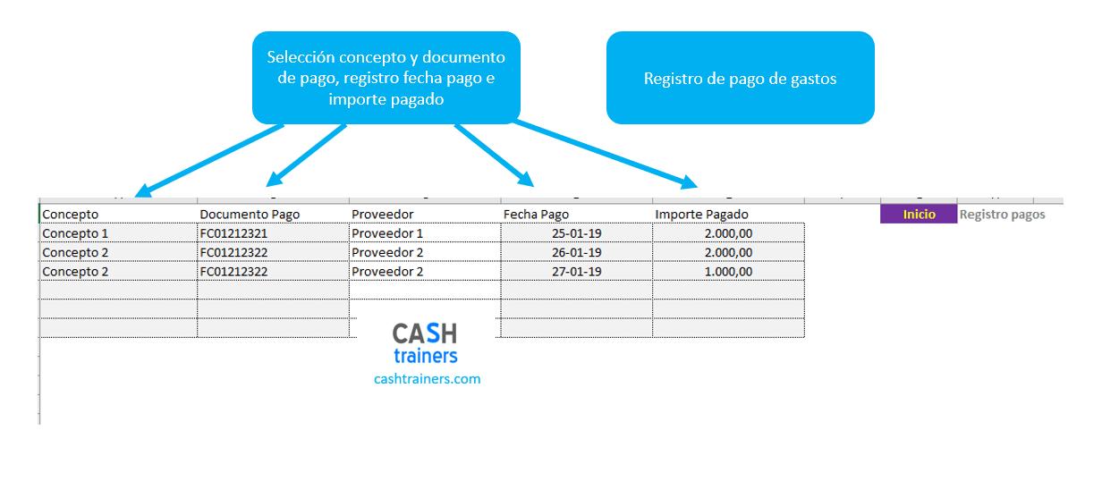 registro-y-control-pagos-ONGs-y-asociaciones-plantilla-Excel