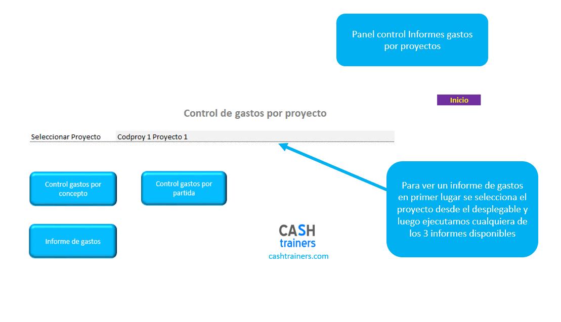 Informes-control-gastos-ONGs-y-asociaciones-plantilla-excel