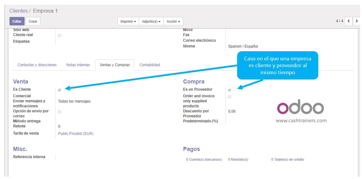 cliente-proveedor-ficha-empresa-ERP-ODOO