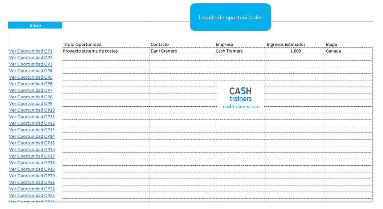 lista-oportunidades-CRM-plantilla-excel-gratis