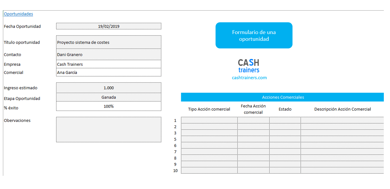formulario-oportunidad-CRM-plantilla-excel-gratis