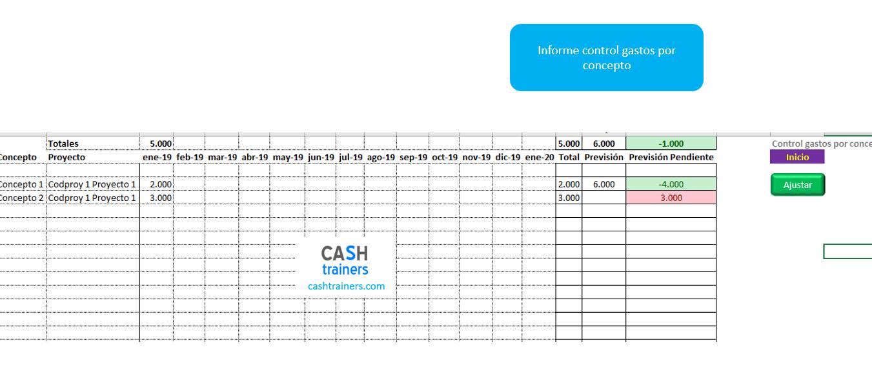 informe-control-gastos-por-proyecto-ONGs-y-asociaciones-plantilla-excel